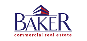 Baker Commercial Real Estate